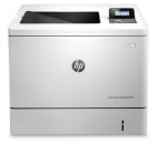 HP Color LaserJet Enterprise M553DN, 220V